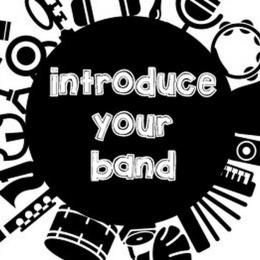 Groove Therapist Review @ Introduce Your Band